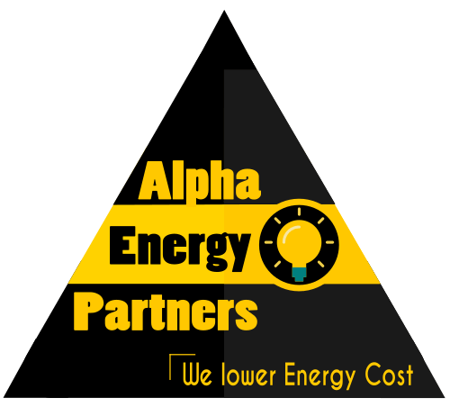 Alpha Energy Partners